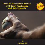 How_To_Throw_Mor_5181ab49e0a60