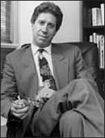 Dr. Jay Granat