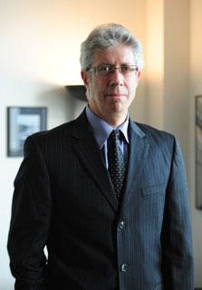 Dr. Jay P. Granat